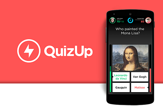 quizup-banner-cfd50.png