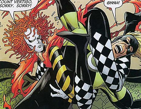 ragdoll-secret-comics-1462f.jpg
