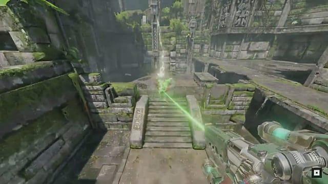 railgun-quake-champions-gameplay-1024x576-d85ce.jpg
