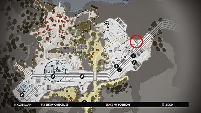 railyard3-map3-137e9.png