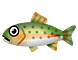 rainbow-trout-e46f2.png
