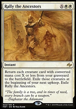 rally-ancestors-05508.png