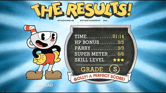 rank-video-games-adulting-e07e8.jpg