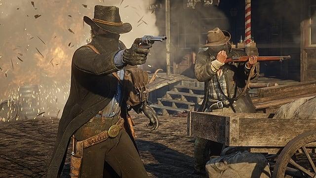 rdr-outlaws-shooting-guns-8c6ed.jpg