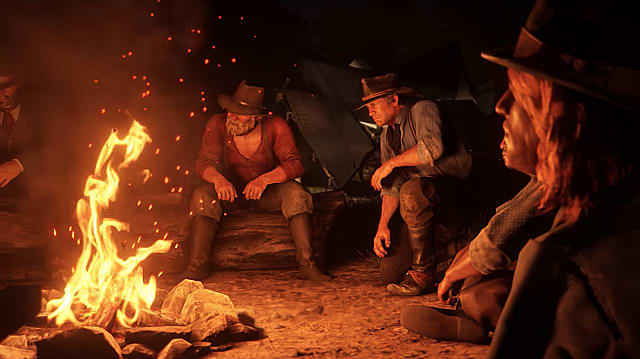 rdr2-campfire-18bd0.png
