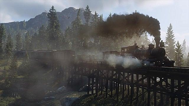rdr2-train-4615c.jpg