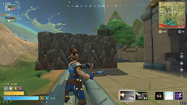 realm-royale-duo-builds-mage-03dde.jpg