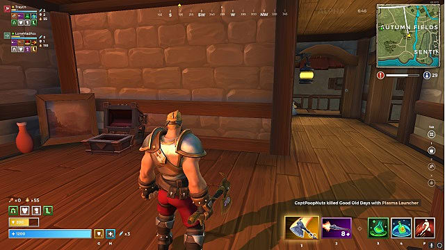 realm-royale-duo-builds-warrior-877ab.jpg