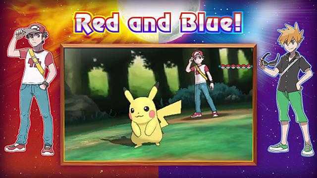 red-blue-trainer-70db4.jpg