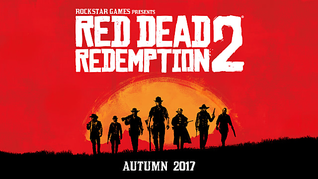 red-dead-redemption-15309.png