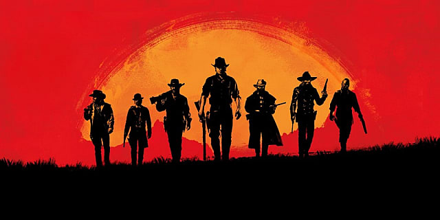 red-dead-redemption-ps4-f217a.jpg