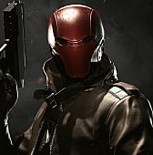 red-hood-8e14d.png