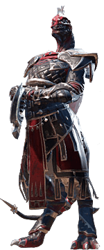 Divinity Original Sin 2: Companion Quests and Locations