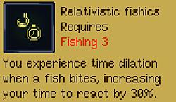 relatavistic-fishics-1dea1.png