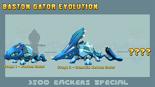 relgator-84510.png