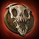 relic-horrificemblem-27828.png