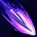 relic-sunderingspear-94205.png