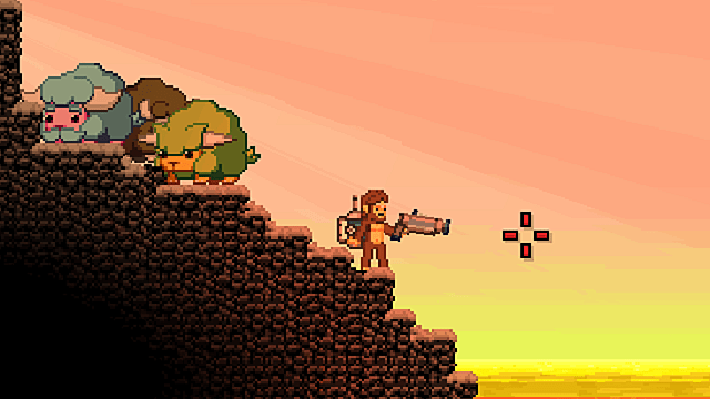 Starbound 1 0 not launching for you? Try these solutions | Starbound