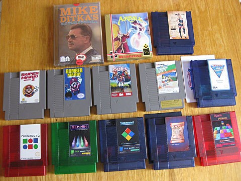 reproduction-nes-games-08149.jpg