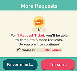 request-ticket-d0af3.png