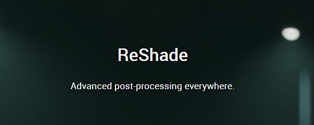How to Uninstall ReShade