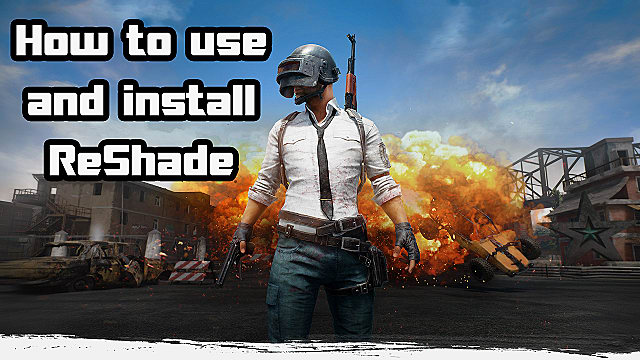 How To Better In Pubg: PLAYERUNKNOWN'S BATTLEGROUNDS