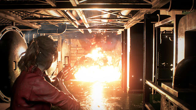 resident-evil-claire-explosion-29ba2.png