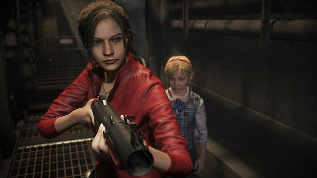 resident-evil-claire-sherry-a0adb.png