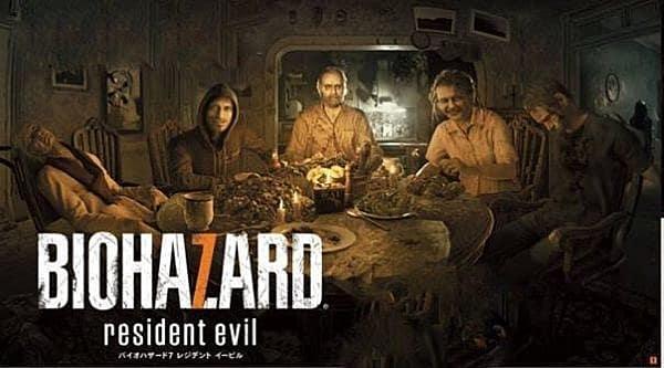 resident-evil-dinner-table-600x333-b09c4.jpg