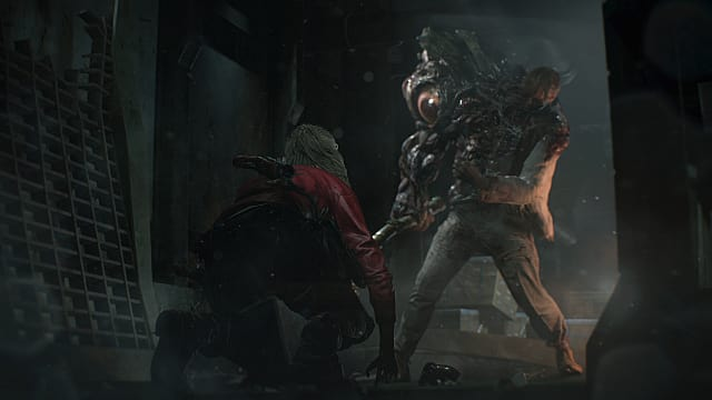 resident-evil-mutated-1eaa7.png