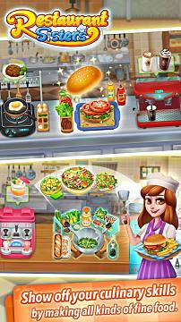 restaurant-sisters-a5017.jpg