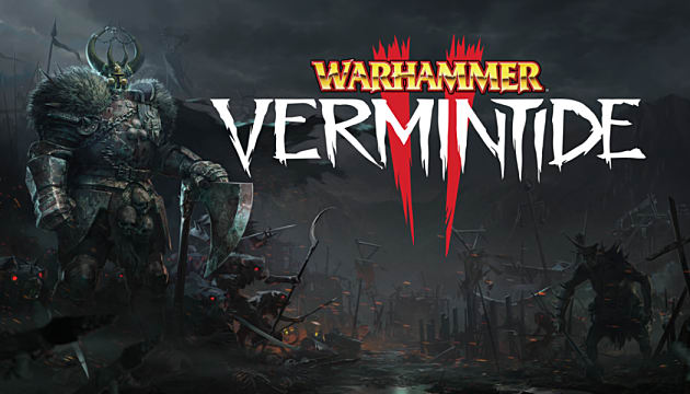 Warhammer Vermintide 2 Review