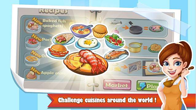 rising-super-chef-074b3.jpg