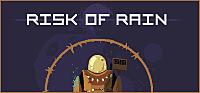 risk-rain-9f09e.png