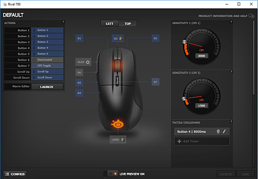 rival700-dpi-212ab.PNG