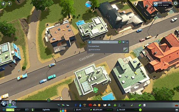 Cities: Skylines Mods Not Showing Up? Here's How to Fix It | Cities