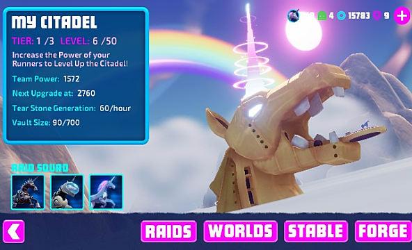 robot-unicorn-attack-forever-dbd8d.jpg