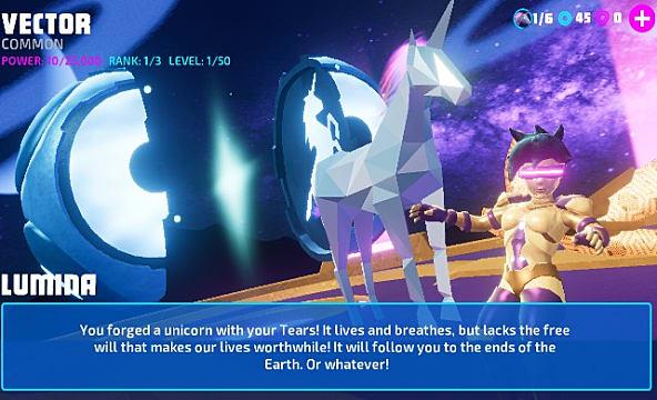 robot-unicorn-attack-forever-dc463.jpg