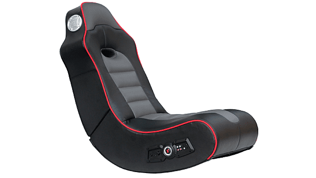 Budget Buys Best Rocker Gaming Chairs Under 300