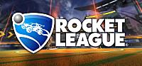 rocket-league-13e92.png