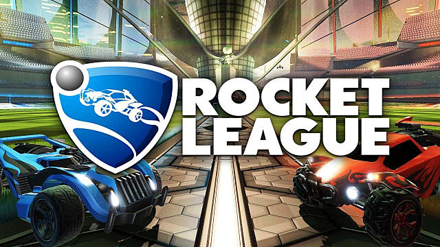 rocket-league-8595d.jpg