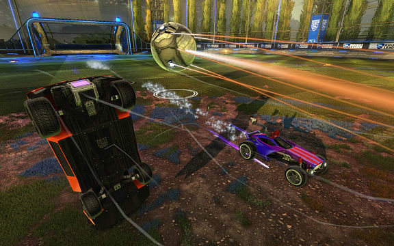 rocket-league-flip-long-goal-32899.jpg