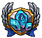 royal-rune-master-0dfe9.png
