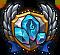 royal-rune-master-31138.png