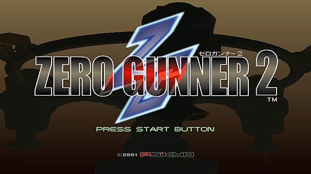 rsz-99581-zero-gunner-efe1e.jpg