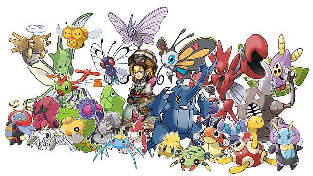rsz-agitha-bug-pokemon-pebblepenguin-d4vzrjt-85925.png
