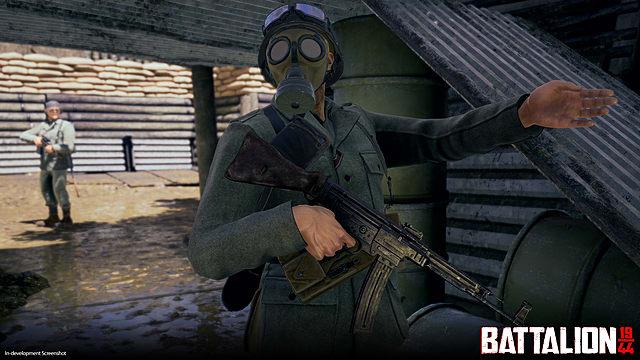 rsz-battalionegxscreen-31b7a.png