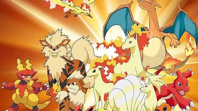rsz-fire-pokemon-800x400-ef3c8.jpg