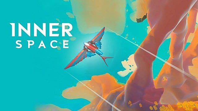 rsz-innerspace-95096.jpg