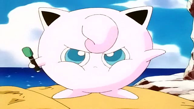 rsz-mad-jigglypuff-6abc9.png